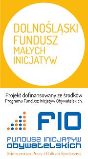 logo_pion_180