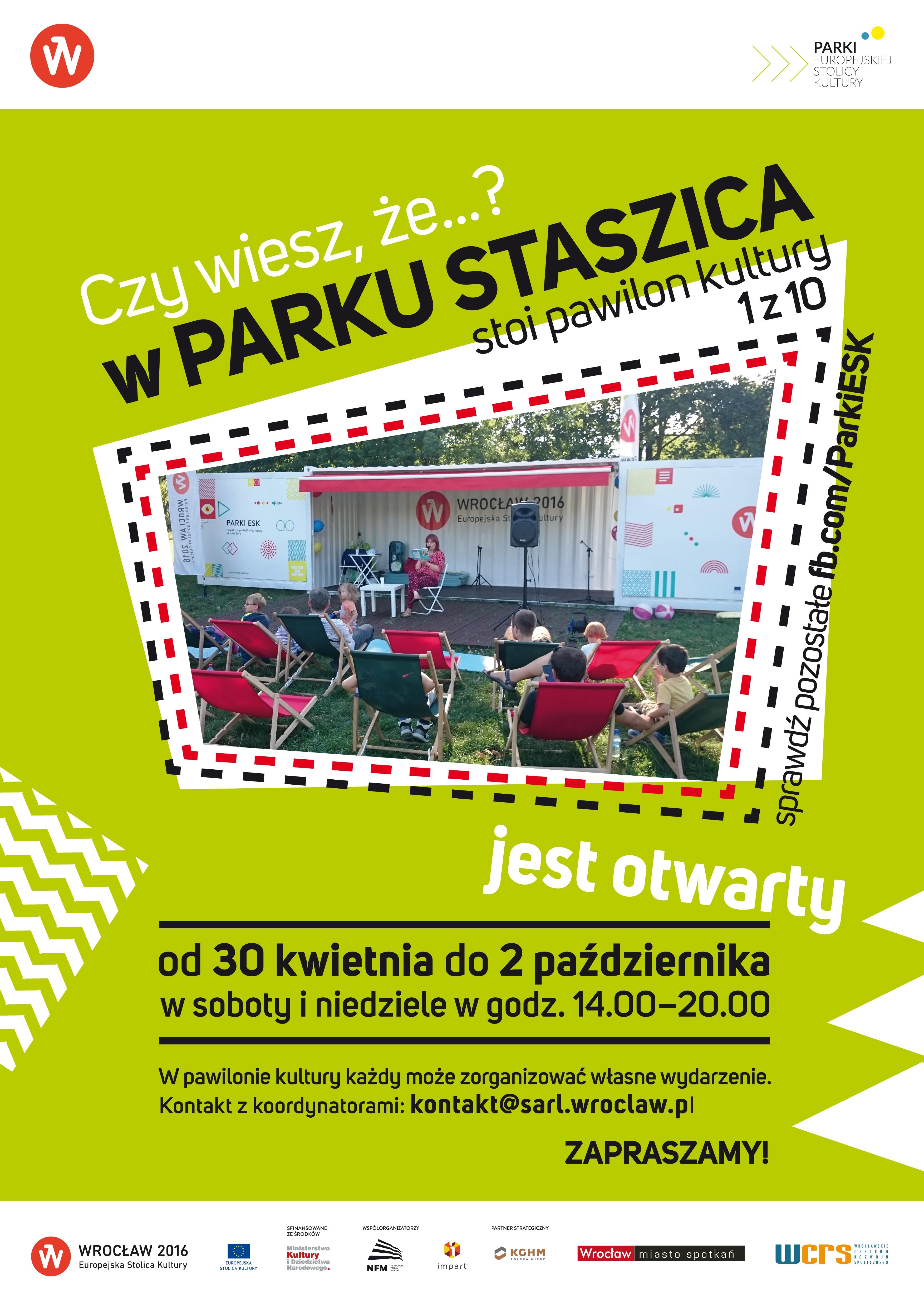 parki_staszica