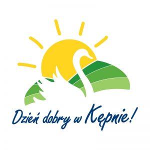 logo_gmina_kepno
